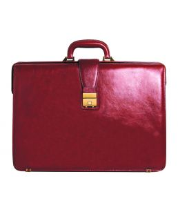 Tablet/Laptop Cases