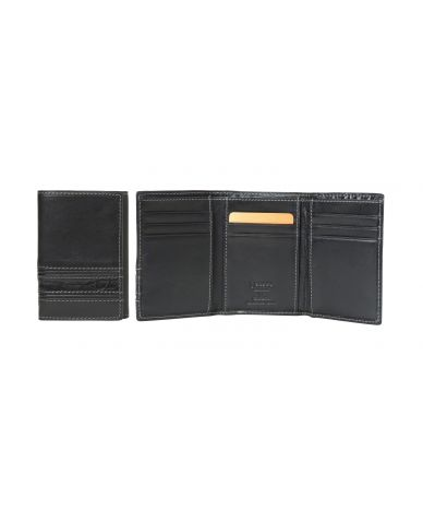 Men's Wallets